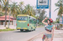 越南Open Bus搭乘全攻略,出门So Easy!