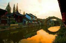 上海最美的地方,居然是这里……
