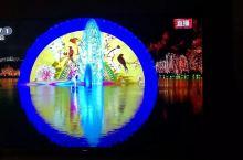 西湖惊艳!只有中国做得到。 G20的西湖 大型活动的开幕式或者表演,历来是我国的拿手好戏,佳作不少!