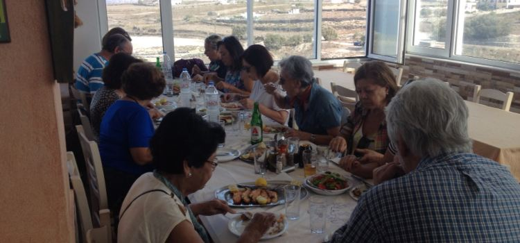 Giorgaros Restaurant1