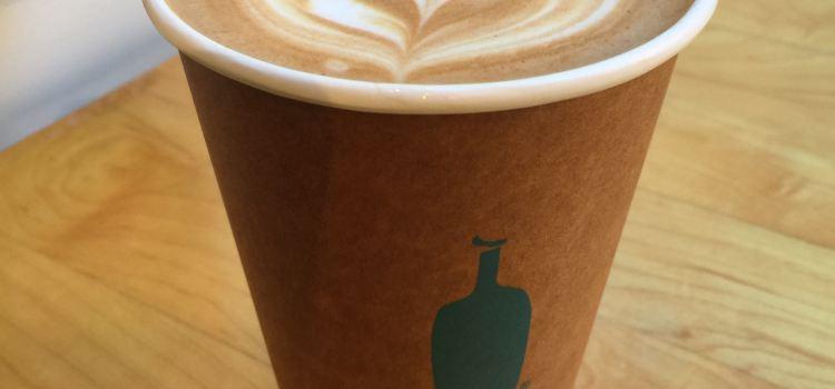 Blue Bottle Coffee3