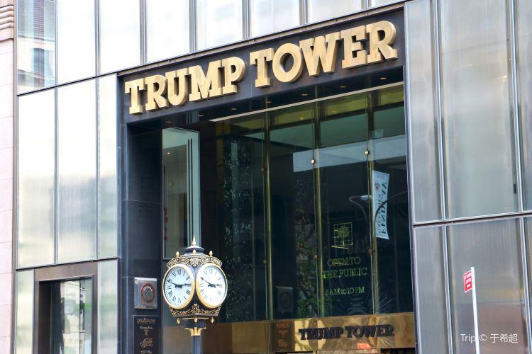 Trump Tower4