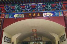 临安禅源寺