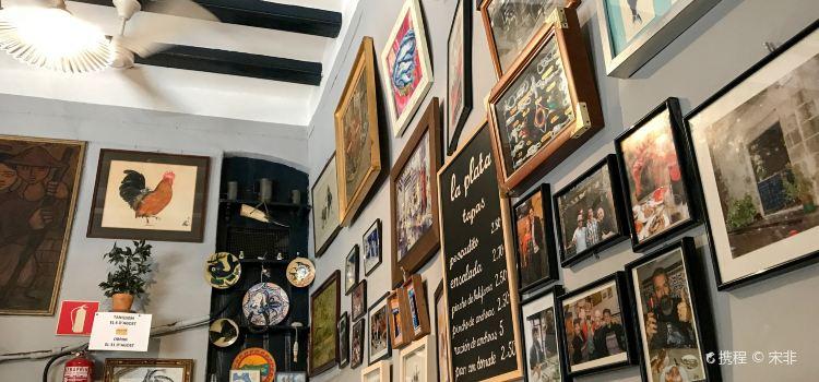 Bar La Plata3