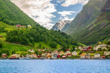国庆欧洲长线游|丹麦瑞典挪威——尽览北欧风光,走进纯净的童话世界