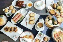 美食江湖风云再起,八大菜系谁与争锋?