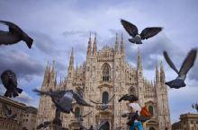 第一次去米兰旅行,如何避免被人看出是新手?