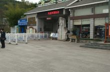 贵州旅游,错峰出行,非常完美。