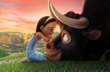 """旅游影评系列 公牛历险记,跟着一只""""爱花的牛""""感受西班牙的风土人情!"""