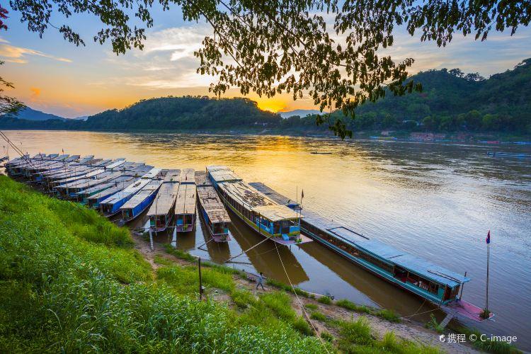 Mekong River2
