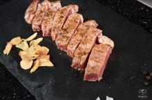 它坚持了7年,用最对的温度保证对食材的尊重