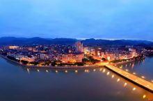 """厉害了!广东这10个县市被""""国家命名"""",快看看有没有你家乡!"""