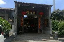 厨出凤城,猪肉婆舌尖上的中国!