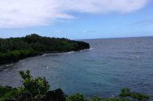 夏威夷茂宜岛Waianapanapa州立公园游
