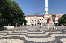 葡萄牙夏日印象