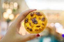中国第三大美食城市竟然是澳门?这里有太多你错过的好味道!