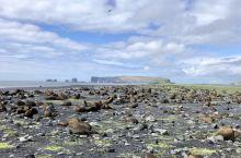 2018冰岛奇幻之旅