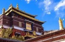 川藏线上的10个古村落,总有一个你没去过