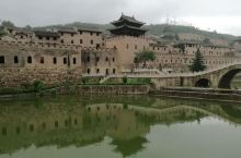 一座400岁神秘古堡~湘峪古堡