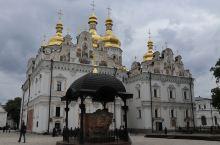 乌克兰的9天自由行
