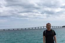 宫古岛大桥