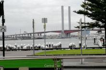 澳大利亚的亚拉河