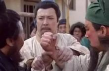 中美如果打响旅游贸易战……最后一项PK让人信心爆棚!