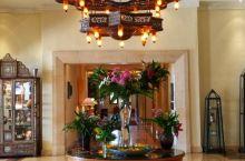睡遍全世界之——死海瑞亨度假村 死海瑞享度假村及水疗中心——是一家瑞士的连锁酒店,1999年开业,共