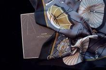 除了台历月饼便签本,酒店自产的这些礼物也是拼了创意和心思!