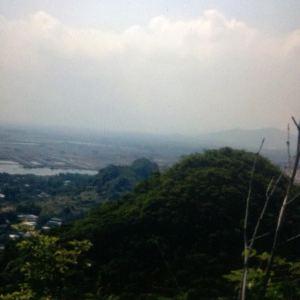 五行山旅游景点攻略图