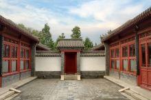 🇨🇳北京的南大门-保定