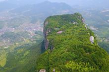 #瓜分10000元#仙居.景星岩 感受世外桃源的旅行
