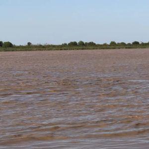 黄河三角洲国家级地质公园博物馆旅游景点攻略图