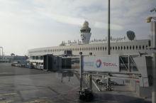 跟我去旅游之一百零二,飞往开罗。