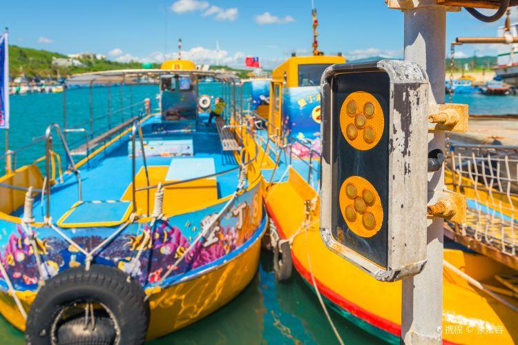 Keng Ting Sea World2