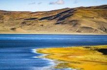 山南游记丨山南,隐世红尘间的西藏