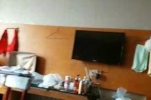 柳州天龙大酒店