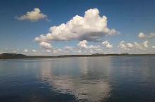 五大连池世界地质公园