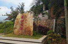 曼沙古寨---西双版纳傣族风情园