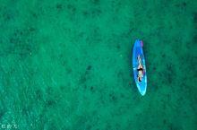 沙巴的小众海岛时光—里巴兰海龟岛