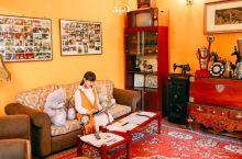 斯里兰卡绝美且超高性价比的「古堡风酒店推荐」
