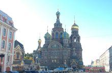 慢慢揭开你的头纱,世界十大最美教堂之一——滴血大教堂