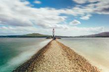 《七月与安生》取景地:海参崴托卡内夫灯塔
