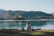 布莱德湖梦之岛