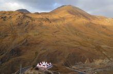 扎耶巴寺——寻找赤尊公主的隐修地