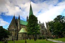 历史悠久的特隆赫姆城三大游览景点