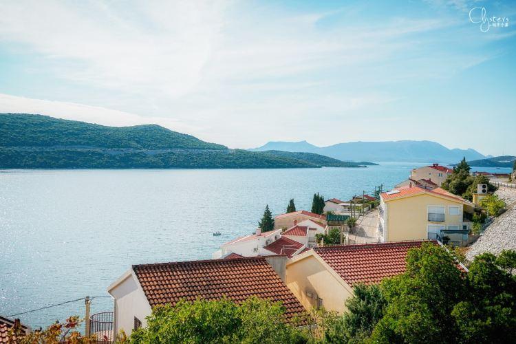 Adriatic Coast3