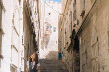 #向往的生活世界若有十分美,九分都在耶路撒冷