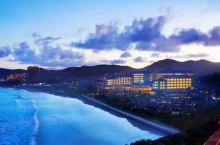 家门口离海最近的酒店,包别墅、吃海鲜畅快过冬,特惠买一送一!