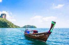 速来!泰国这些热门海岛你去过几个?